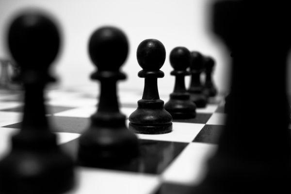 chess-chess-board-chess-piece-1310769