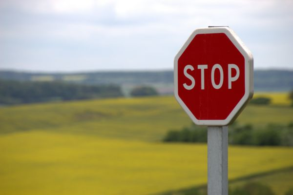 red-stop-sign-39080